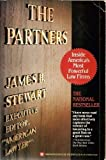 The Partners, James B. Stewart, 0446380121