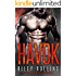 Havok: A Bad Boy Mafia Romance