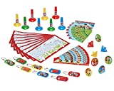 Nickelodeon American Greetings 48 Pieces PAW Patrol Party Favor Value Pack