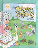 Precious Moments Nursery Rhymes, Samuel J. Butcher, 080104426X