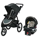 Cheap Graco Roadmaster Jogger Travel System Stroller, Koda