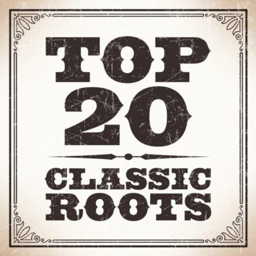Kentucky Roots Music - 9