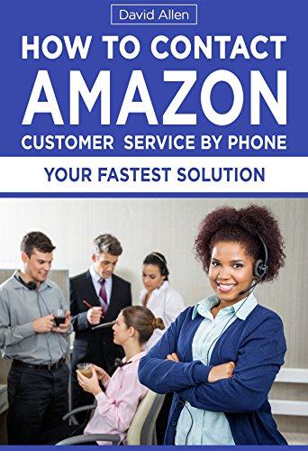 amazon customer chat support - 8