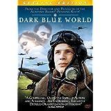Dark Blue World: Special Edition