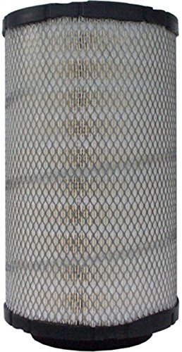Luber-finer LAF4601 Heavy Duty Air Filter