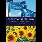 European Union Law (English Edition)