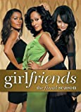 Girlfriends: The Final Season (DVD)