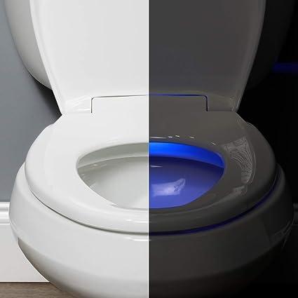 Awe Inspiring Bemis Radiance Plastic Toilet Seat Elongated Biscuit Linen H1900Nl 346 Machost Co Dining Chair Design Ideas Machostcouk