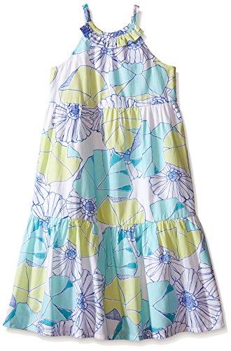 7 99 dresses - 6