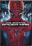 AMAZING SPIDER MAN AMAZING SPIDER MAN