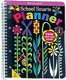 School Smarts Planner, American Girl, 1593690649