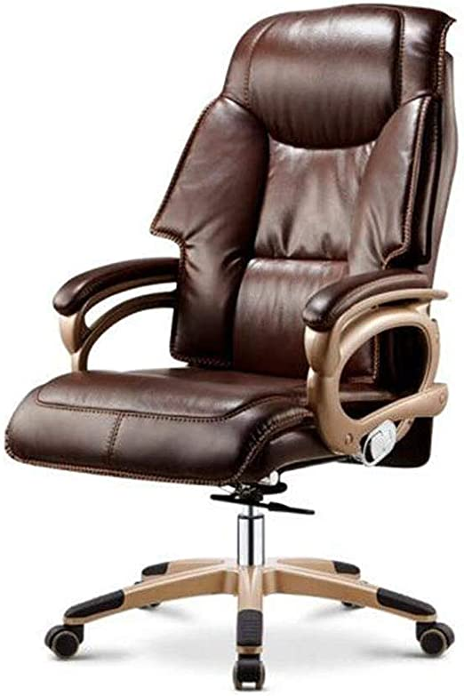 Hwzqhjy Gaming Chair Office Desk With Footrest Executive Chair Heavyweight Rated Black Pu Leather Task Rolling Swivel Ergonomic Executive Gaming Chair Office Desk With Footrest With Lumbar Support Ar Amazon Co Uk Kitchen