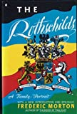 The Rothschilds, Frederic Morton, 0020230028