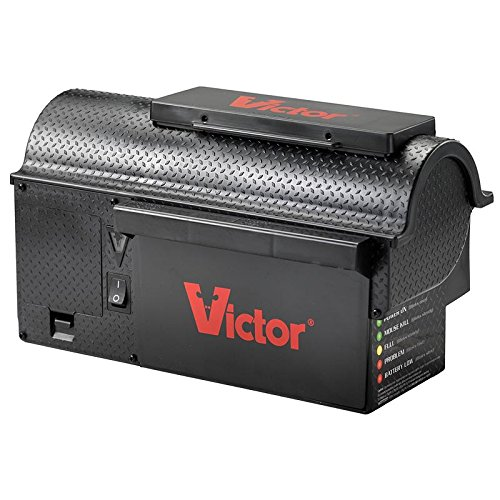 Victor M260 (Pack Of 2)
