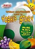 Yoshi's Story, BradyGames Staff, 1566867738