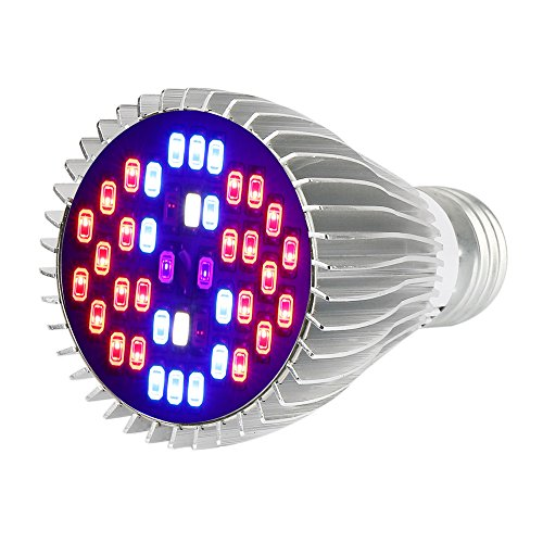 Led Lighting Systems For Indoor Growing in Florida - 9