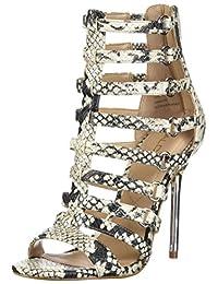 Aldo Women's UNACLYA Fashion Sandals