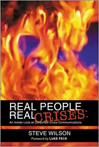 Real People Real Crisis