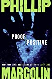 Proof Positive