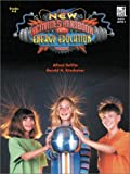 New Activities Handbook for Energy Education, Alfred De Vito and Gerald H. Krockover, 0673589021