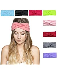 4608dba9eb7 Women s Headbands Headwraps Hair Bands Bows Accessories