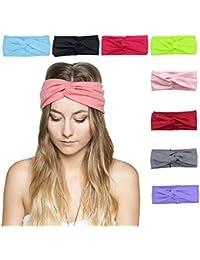 fb4b02994e4 Women s Headbands Headwraps Hair Bands Bows Accessories