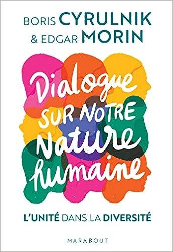 """<a href=""""/node/32889"""">Dialogue sur notre nature humaine</a>"""