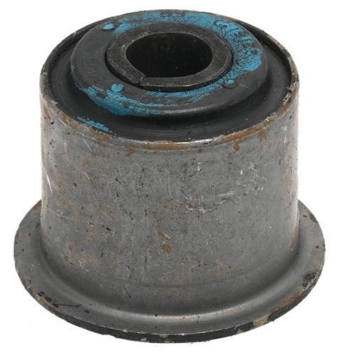 Bushing Flanged Steering (Moog K8292 Axle Pivot Bushing)