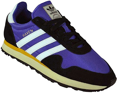 Homme Fitness de Violet adidas Haven Chaussures IAfSF