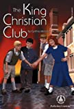 The King Christian Club, Cynthia Mercati, 0780790553