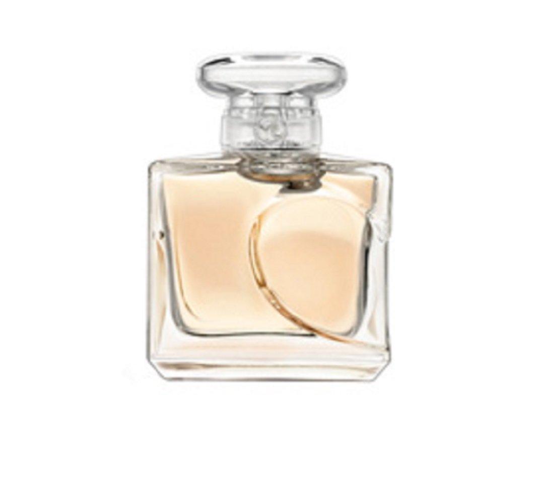 Yves Rocher Quelques Notes d'Amour Eau de Parfum 5 ml bottle by Yves Rocher