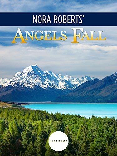 Nora Roberts' Angels Fall