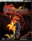 Drakengard(tm) Official Strategy Guide