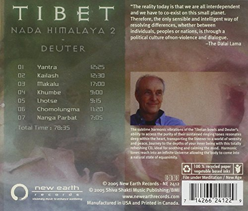 Tibet-Nada-Himalaya-2