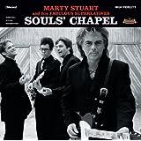 Souls' Chapel