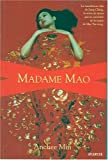Madame Mao, Anchee Min, 9500824655