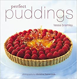 Book Perfect Puddings