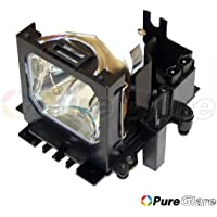 Pureglare Projector Lamp