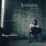 Dangerous: The Double Album [3 LP]