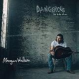 Dangerous: The Double Album [2
