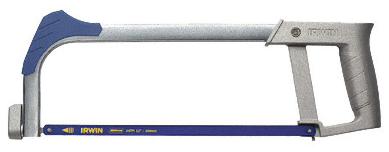 Irwin Tools - I-75 Hacksaw 300mm (12in)