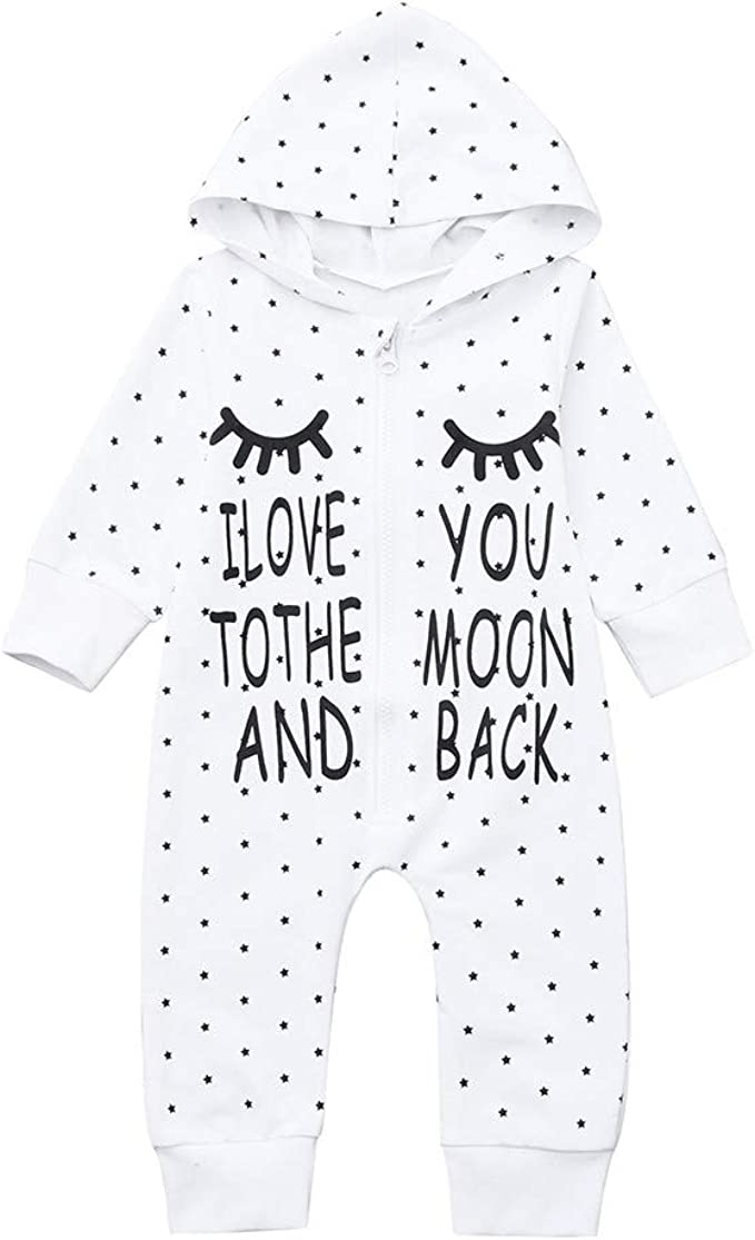 Sure Why Not Baby Pajamas Bodysuits Clothes Onesies Jumpsuits Outfits Black