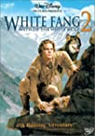 White Fang 2: Myth Of The White Wolf...