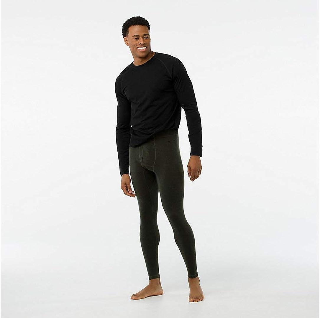 Merino 250 Wool Active Pants Smartwool Men/'s Base Layer Bottom