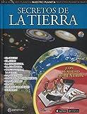 img - for Secretos de la tierra book / textbook / text book