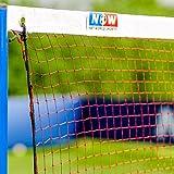 Badminton Net - Regulation 24' Professional Net