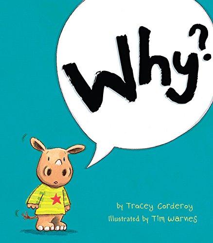 Download Why? pdf epub