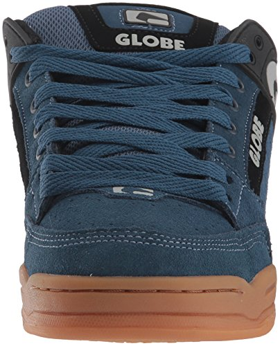 discount the cheapest Globe Men's Tilt Skate Shoe Light Navy/Gum low shipping fee cheap sale perfect cheap sale Manchester 9DD5W