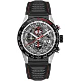 Tag Heuer Carrera Indy 500 Limited Edition Men's Watch CAR2A1D.FT6101