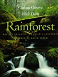 Rainforest, Graham Osborne, 1550546201